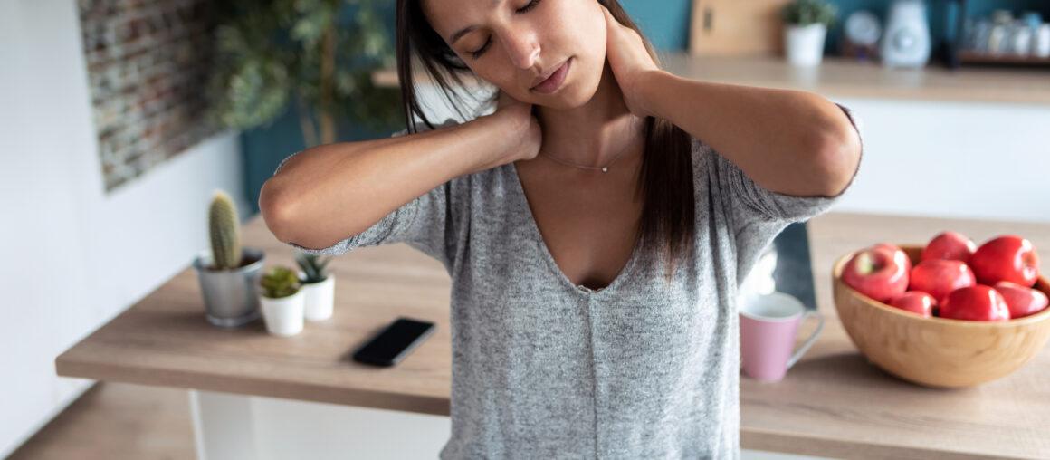 Quali strategie adottare contro il mal di testa